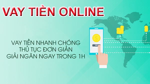 vay-tiền-nhanh-online-trong-ngay